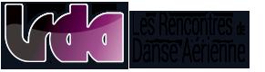 Les Rencontres internationales de Danse Aérienne